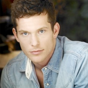 chad connell biography